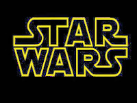 STAR WARS: EPISODE VII TO OPEN DECEMBER 18, 2015!