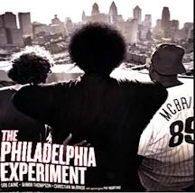 """""""Philadelphia Freedom"""""""
