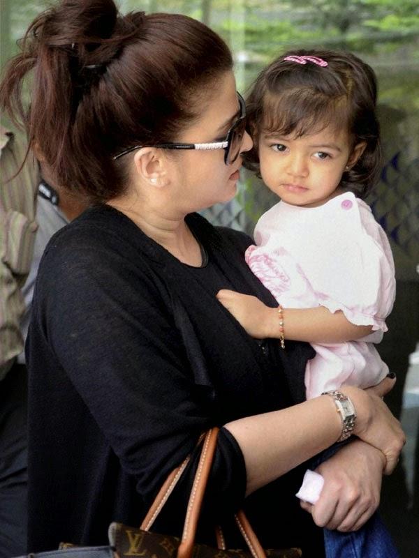 Aishwarya Rai Bachchan Movies, News, Songs & Images ...