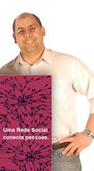 Redes Sociais TI Unifran