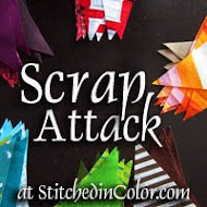 Scrap Attack