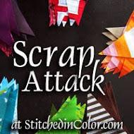 Scrap Attack