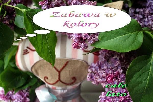 http://luna-decodesign.blogspot.com/2014/05/zabawa-w-kolory-lata.html