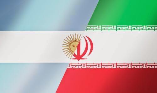 PREVIEW Pertandingan Argentina vs Iran 21 Juni 2014 Malam Ini