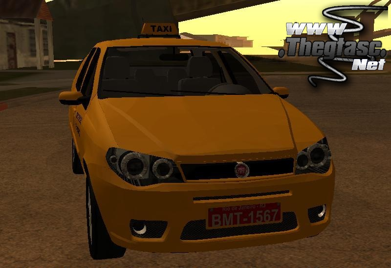 download salvari gta san andreas real v2