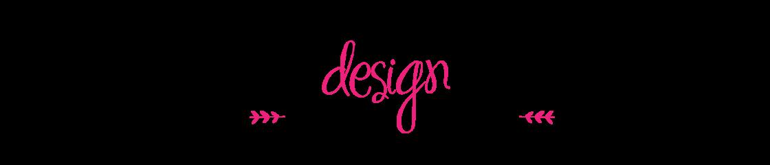 Amca Design