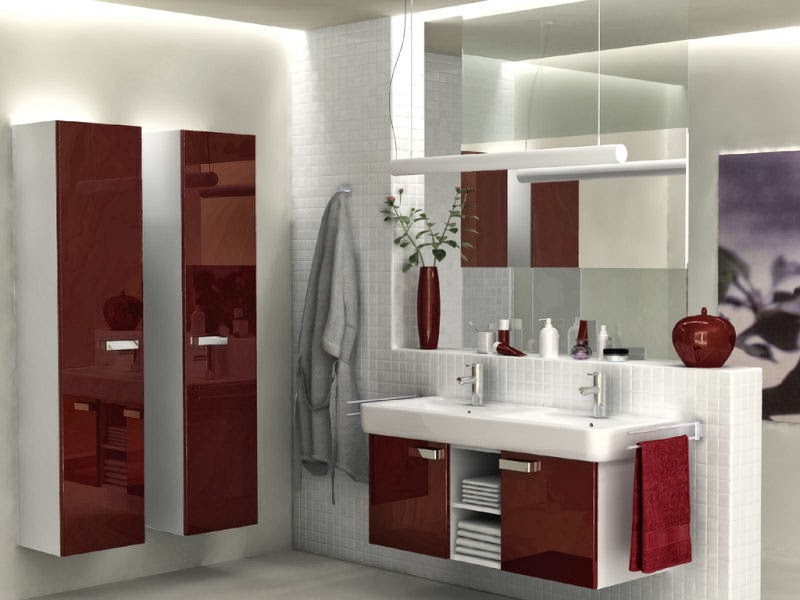 Bathroom Design Software Reviews bathroom design software reviews