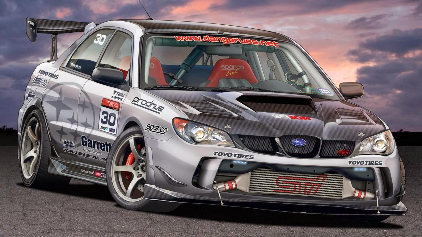 cars view cool race car wallpaper