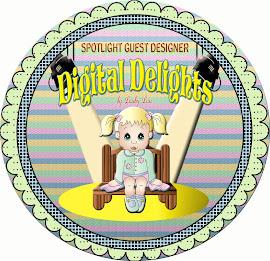 12/18/12 -  Guest DT!