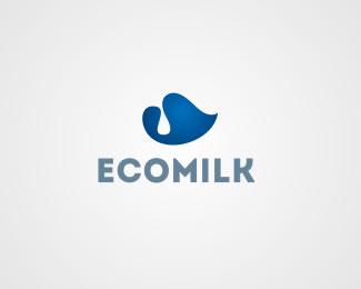 Eco Milk