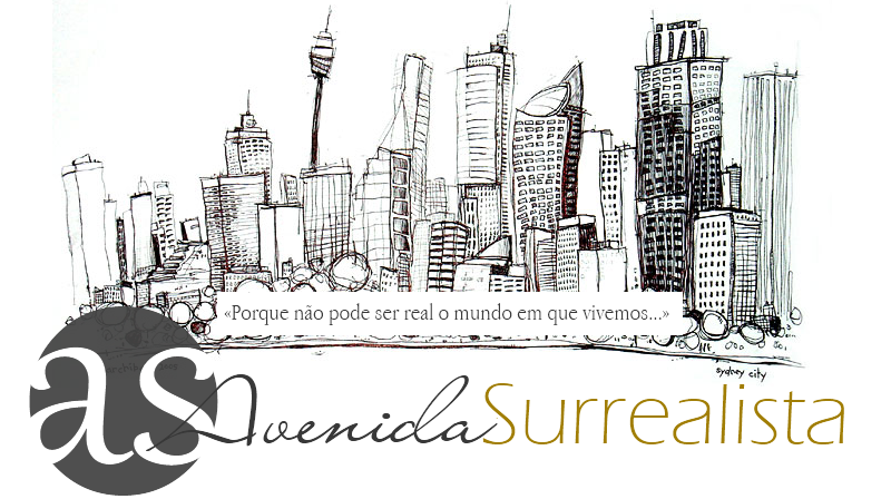 | Avenida Surrealista |