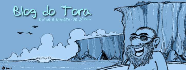 Toratoon