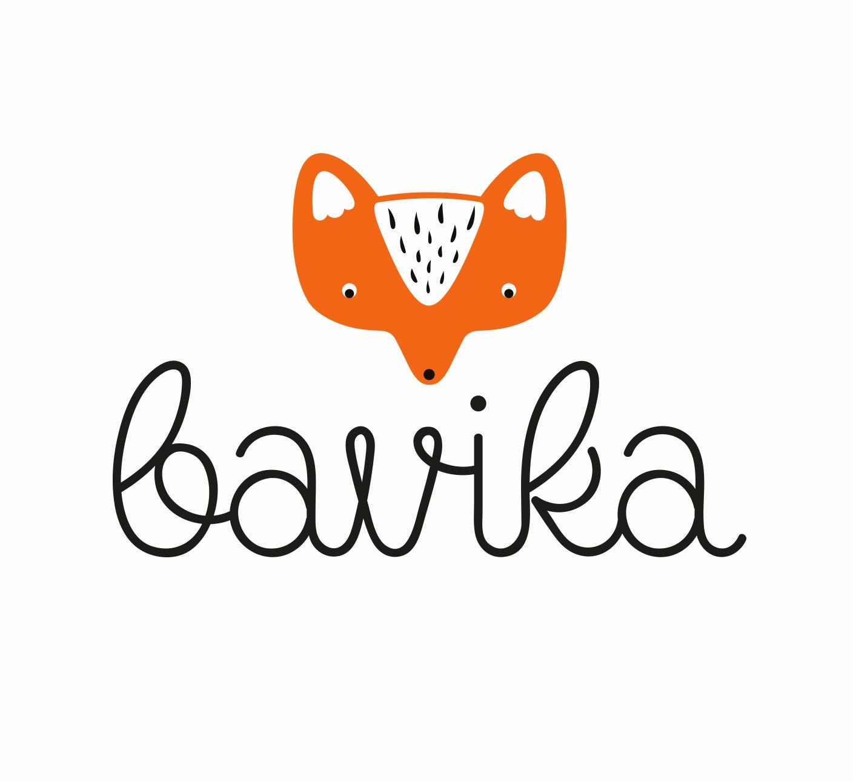 Bavika jest tu: