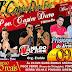 1° Capim Duro Fest em Fátima-BA
