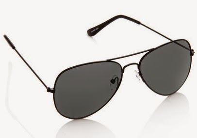 Flat 70 % off on Sunglasses