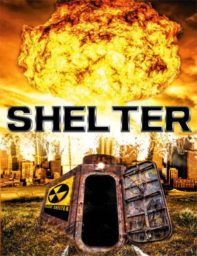 Ver Shelter (2015) Online