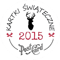 http://www.inkazklonowej.blogspot.com/2015/06/kartki-2015-czerwiec-w-jednym-kolorze.html