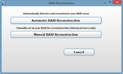 raid-recovery
