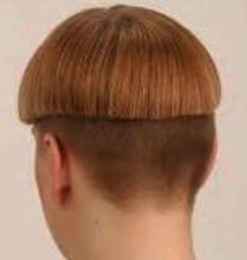Simple Baalmann Momma Money Saving Monday Giving Haircuts
