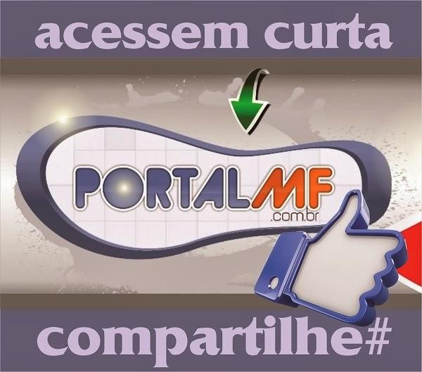 O MELHOR PORTAL DE FESTA DE FEIRA