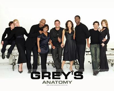 Greys Anatomy Season 10 Episode 4 Latest Direct Link Download