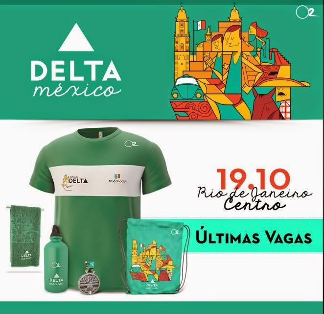 https://seriedelta.ativo.com/rio-de-janeiro/rj-mexico/?utm_source=correndonaviagem&utm_medium=banner&utm_campaign=delta-rj-correndonaviagem/#!rj-mexico-participe/