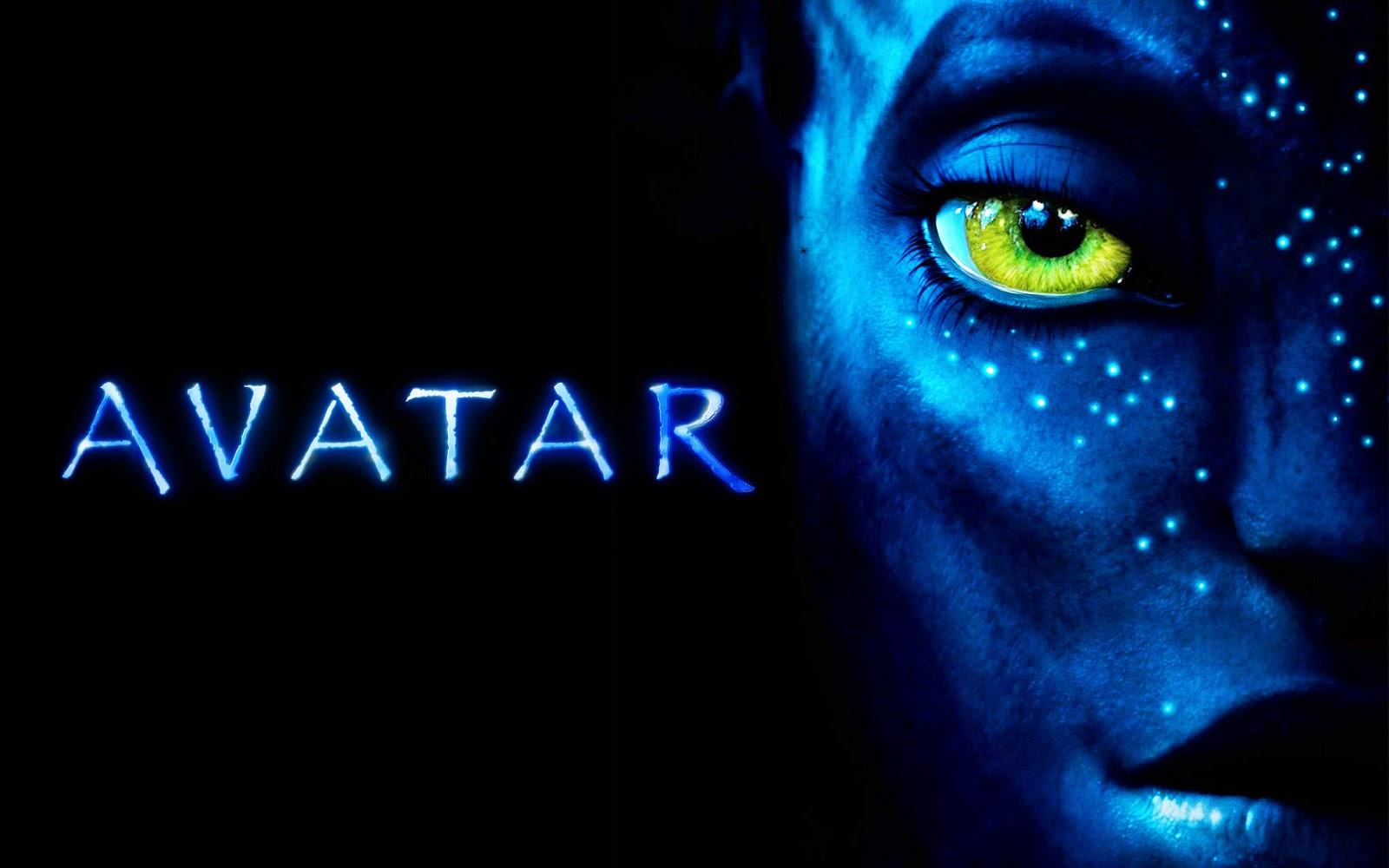 Keygen Для James Cameron S Avatar The Game