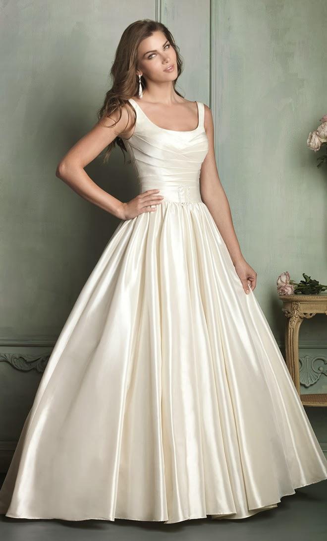 Allure Wedding Dresses Prices 73 Spectacular Please contact Allure Bridals