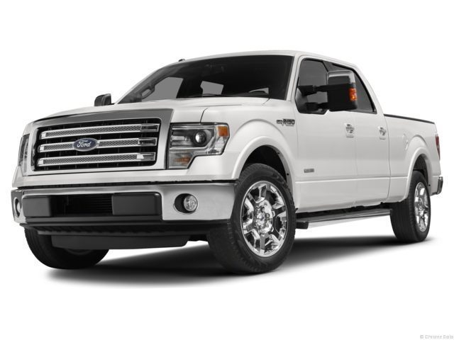 what is the gas tank size of 2014 f150 supercrew ecoboost. Black Bedroom Furniture Sets. Home Design Ideas