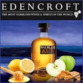 Edencroft