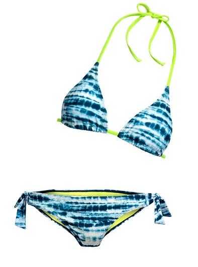 Beachwear H&M summer 2013
