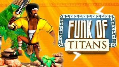Download Gratis Funk of Titans Gamegokil.com