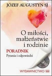 http://www.mwydawnictwo.pl/p/1166/o-mi%C5%82o%C5%9Bci-ma%C5%82%C5%BCe%C5%84stwie-i-rodzinie