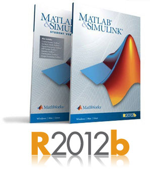 matlab 2012b download