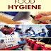 Food Hygiene - Free Ebook Download