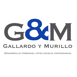 Gallardo y Murillo