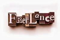 Self Employed Jobs Freelance work