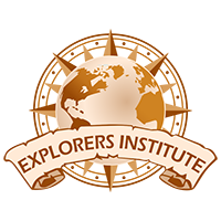 Explorers Institute - Let's Explore!