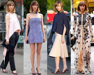 Anya-Ziourova-Las-Mejor-Vestidas-de-la-Semana-Haute-Couture-de-París-godustyle