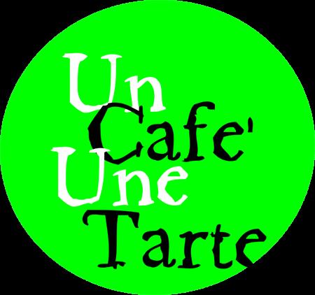 Un café Une tarte