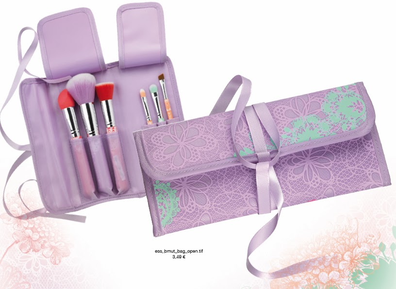 essence bloom me up limited edition marzo 2014