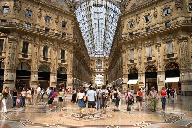 Vé máy bay đi Milan giá rẻ 2015_4