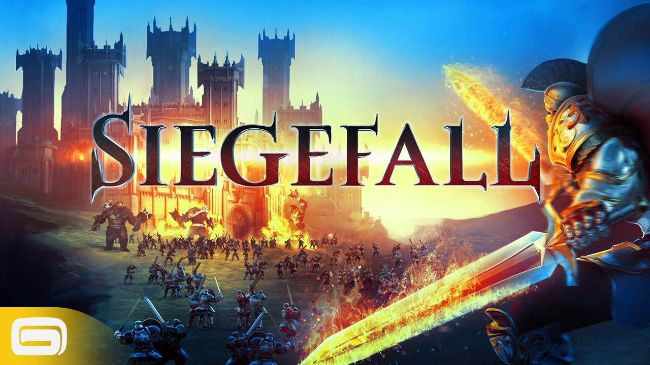 siegefall update