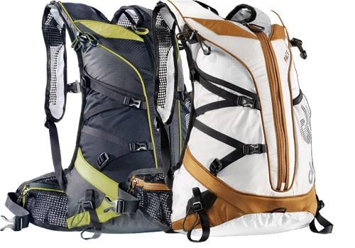 Deuter Pace 20 Backpack Deuter Pace 20