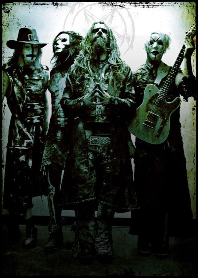 http://www.ticketmaster.es/nav/es/musica/giras/entradas-rob-zombie/index.html?q=rob%20z&t=fast