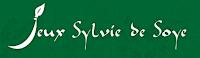 http://www.jeux-sylviedesoye.fr/