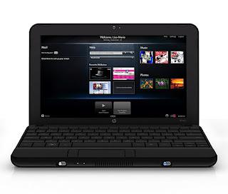 Pilotes pour INTEL PRO/100 S Desktop Adapter pour Windows XP