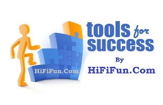 Hififun tech tips and tricks blogger tools fandeluxe Image collections