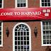 24 ώρες δωρεάν μάθημα στο Harvard