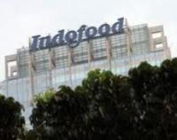 lowongan kerja indofood 2013